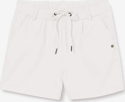 GARCIA Shorts in weiß, Produktansicht