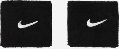 NIKE Opaska w kolorze czarnym, Podgląd produktu