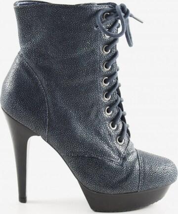 VIA UNO High Heels & Pumps in 37 in Black
