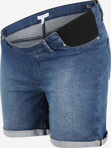 Envie de Fraise Jeans 'TAYLER' in Blue