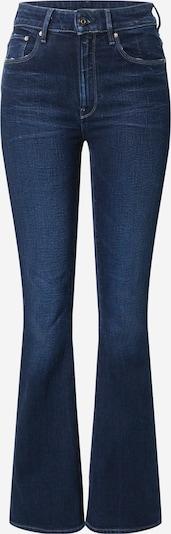 G-Star RAW Jeans ''3301' in Dark blue, Item view