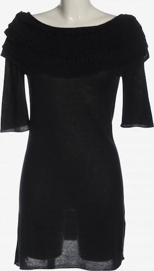 SUPERGA Dress in M in Black, Item view