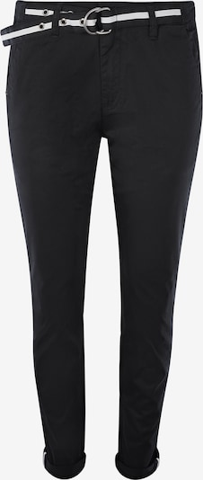Bianco Jeans Hose ' ESSONITE ' in schwarz, Produktansicht