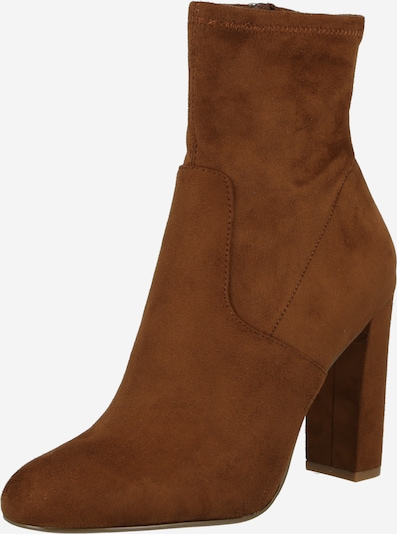 STEVE MADDEN Stiefelette 'EDITT' in karamell, Produktansicht