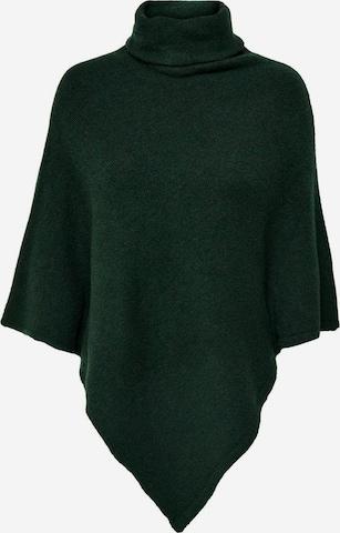 Cape ONLY en vert