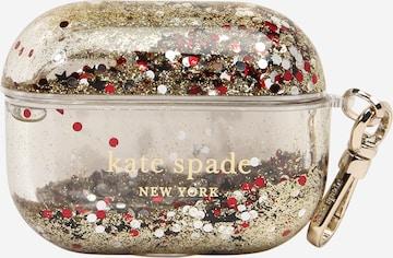 Kate Spade Puzdro - zmiešané farby