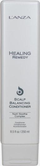 Lanza Balancing Conditioner in, Produktansicht