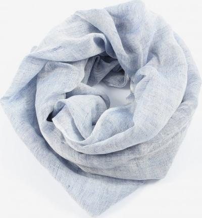 ESPRIT Schlauchschal in One Size in blau, Produktansicht