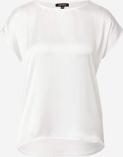 MORE & MORE T-Shirt in offwhite, Produktansicht