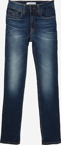 Calvin Klein Jeans Jeans in Blue