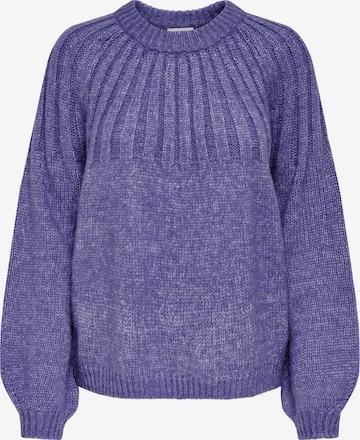 Pull-over 'Maiken' JDY en violet