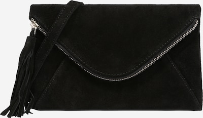 ONLY Clutch 'GISELLE' i sort, Produktvisning