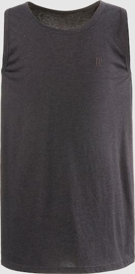 JP1880 Shirt in anthrazit, Produktansicht