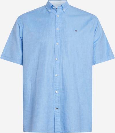 TOMMY HILFIGER Košile - světlemodrá, Produkt