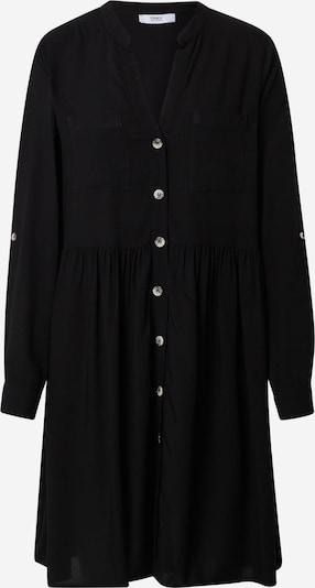 Palaidinės tipo suknelė 'Dream' iš ONLY , spalva - juoda, Prekių apžvalga