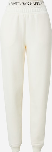 ABOUT YOU Limited Hose 'Anna' by Luisa in beige, Produktansicht