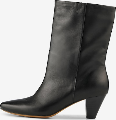 Shoe The Bear Boots ' GITA ' in schwarz, Produktansicht