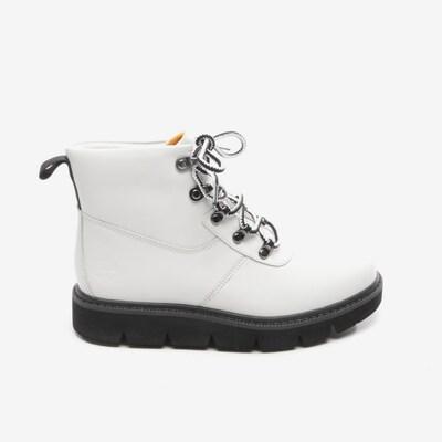 TIMBERLAND Stiefel in 37 in weiß, Produktansicht