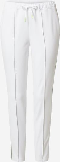 Kelnės 'THEA' iš Bogner Fire + Ice , spalva - juoda / balta, Prekių apžvalga