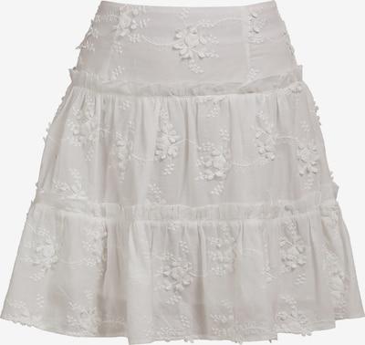 myMo NOW Krilo | bela barva, Prikaz izdelka