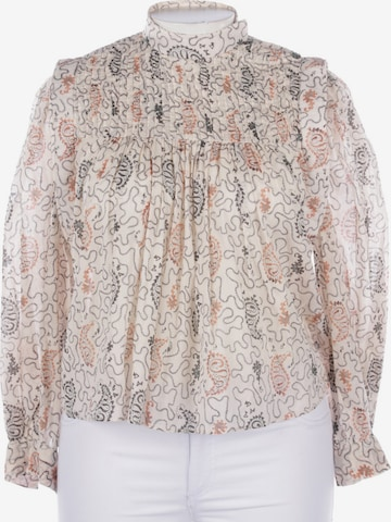 Étoile Isabel Marant Blouse & Tunic in XL in Mixed colors