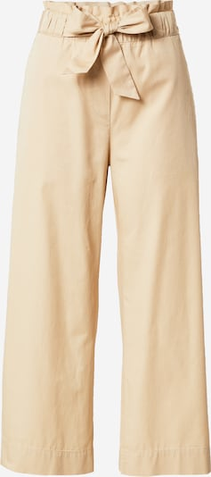 Pantaloni Marc O'Polo DENIM di colore beige, Visualizzazione prodotti