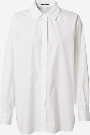 SCOTCH & SODA Blouse in White, Item view