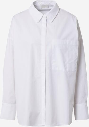 LeGer by Lena Gercke Bluse 'Elfi' in weiß, Produktansicht