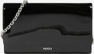 HUGO Smartphonehülle 'Victoria' in schwarz, Produktansicht