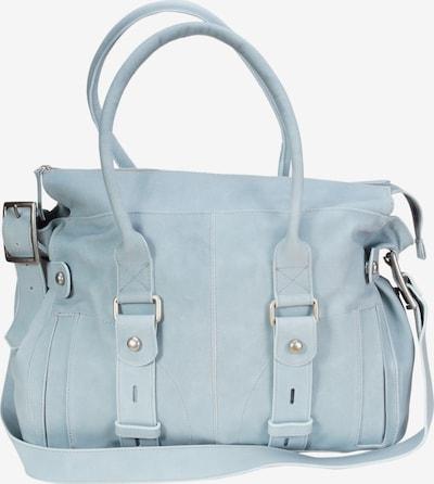 BA98 Tasche in blau, Produktansicht