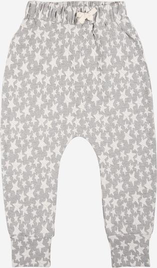 Pantaloni Turtledove London di colore grigio, Visualizzazione prodotti