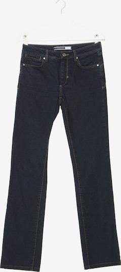 Sportmax Code Jeans in 27 in Navy, Item view