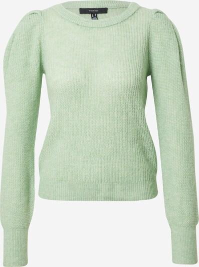 VERO MODA Pullover in mint, Produktansicht