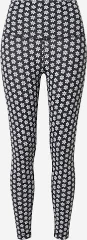 LEVI'S Leggings in Black