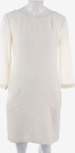 rag & bone Kleid in XS in pastellgelb, Produktansicht