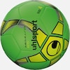 UHLSPORT Ball in grau