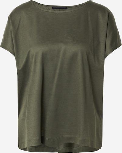 DRYKORN Tričko 'Kimana' - tmavozelená, Produkt