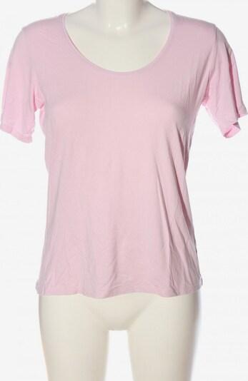 Strauss Strickshirt in M in pink, Produktansicht