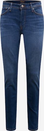 JACK & JONES Jeans 'GLENN' i blue denim, Produktvisning
