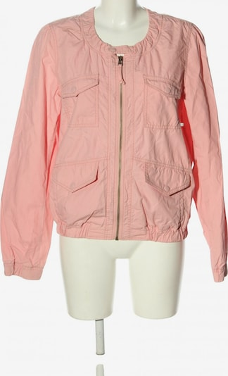 Ralph Lauren Übergangsjacke in M in pink, Produktansicht