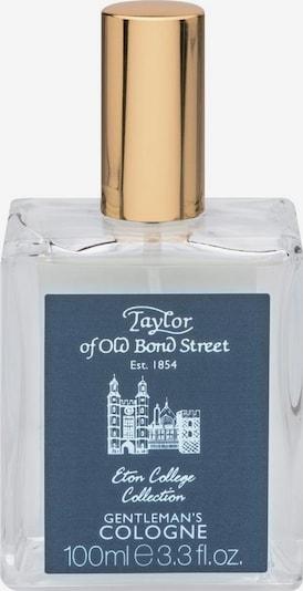Taylor of Old Bond Street Eau de Cologne 'Eton College' in transparent, Produktansicht