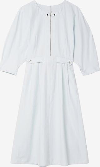 Marc O'Polo Pure Kleid in weiß, Produktansicht