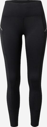 Marika Sporthose 'JORDAN' in schwarz, Produktansicht