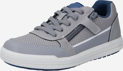 GEOX Sneaker 'ARZACH' in stone, Produktansicht