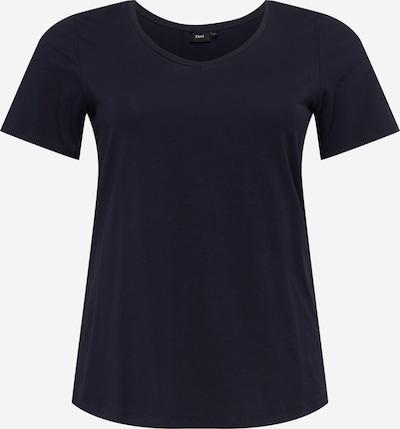 Zizzi Тениска в нощно синьо, Преглед на продукта