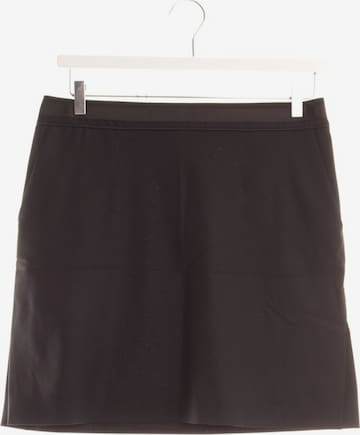 Gianfranco Ferré Skirt in M in Black