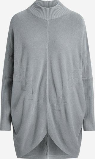 APART Pullover in grau, Produktansicht