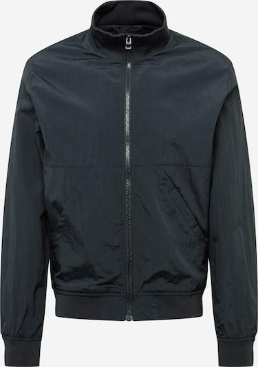 EDC BY ESPRIT Tussenjas in de kleur Zwart, Productweergave