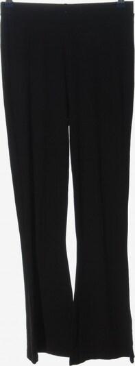 Asos Baggy Pants in M in schwarz, Produktansicht