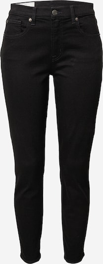 GAP Jeans in Black, Item view